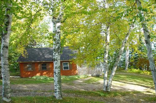 cabin_2b